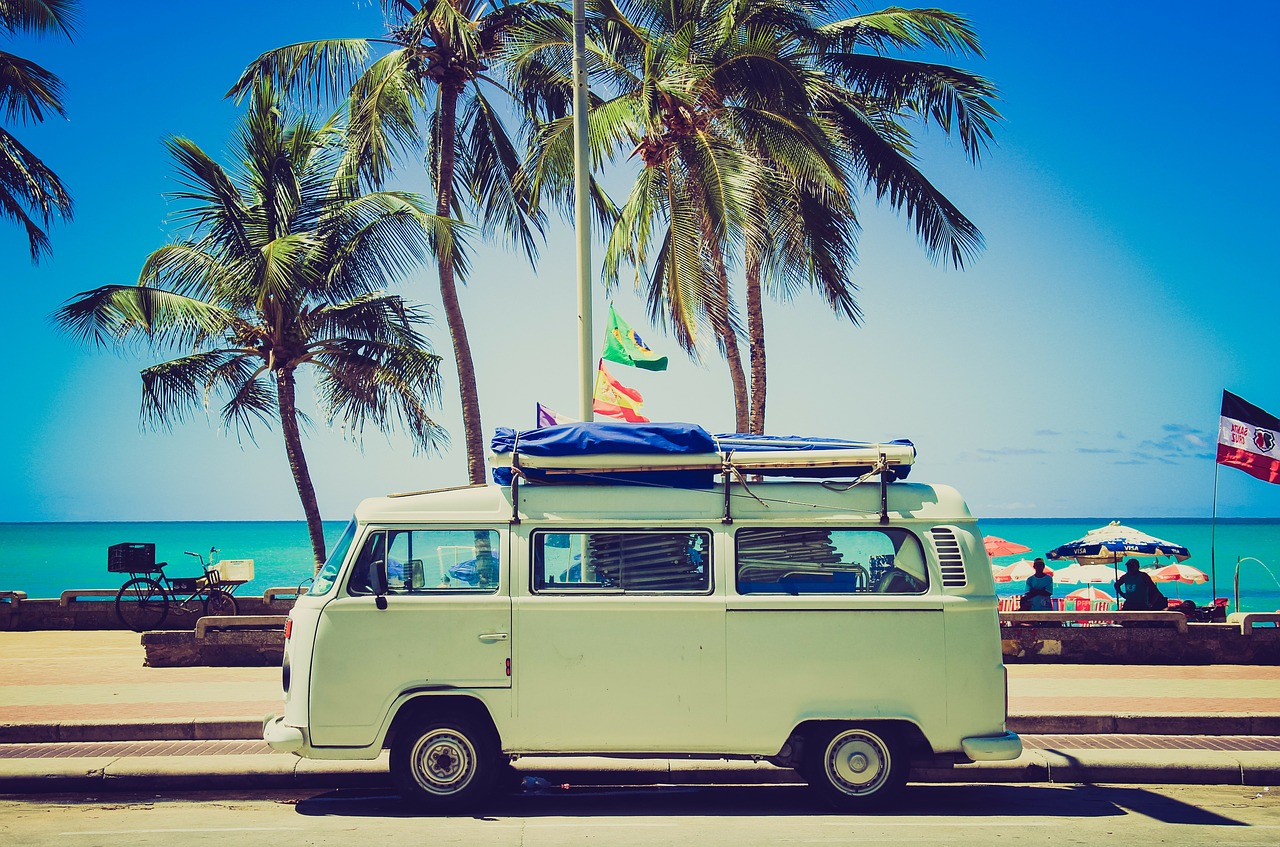 mundo camper viaje en furgoneta